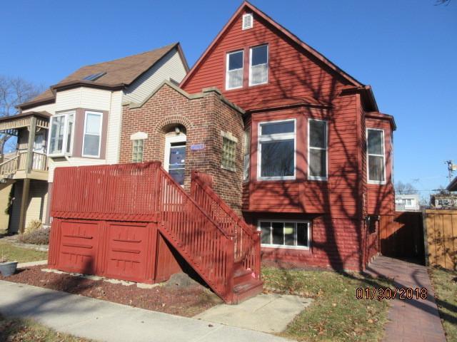 9504 Lexington Ave, Brookfield, Illinois