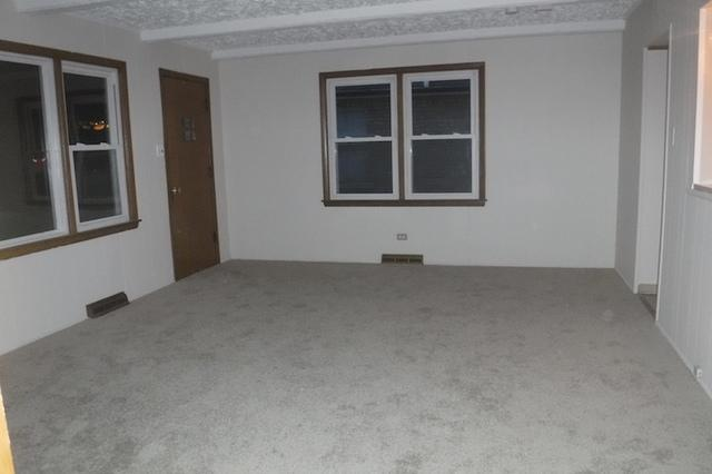 1404 Heidorn Ave, Westchester, Illinois