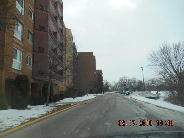 400 Park Ave Apt 310, Calumet City, Illinois