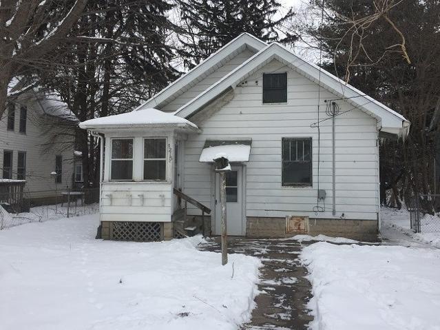 1215 4th St, Moline, Illinois