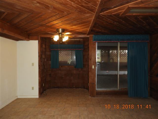 320 7th, Blanchard, Oklahoma