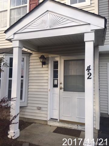 42 Samaritan Way, Manalapan, New Jersey