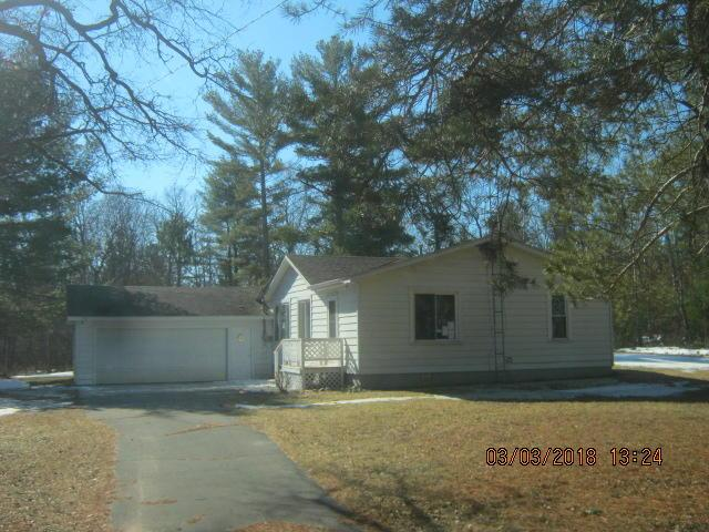 6011 County Road 612, Lewiston, Michigan