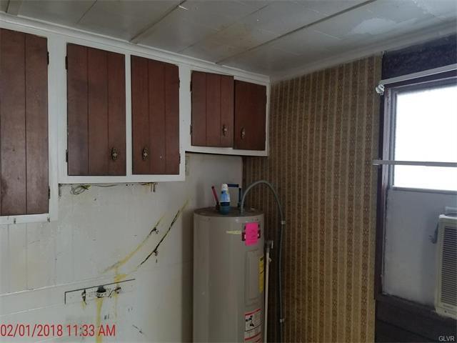 126 Buckhill Rd, Albrightsville, Pennsylvania