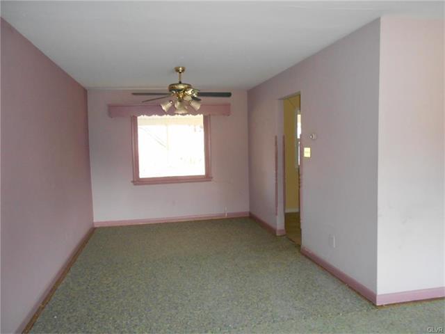 5 Brentwood Ave, Easton, Pennsylvania