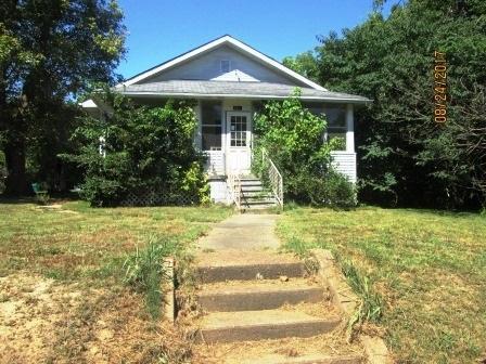 230 Cumberland St, Wickliffe, Kentucky