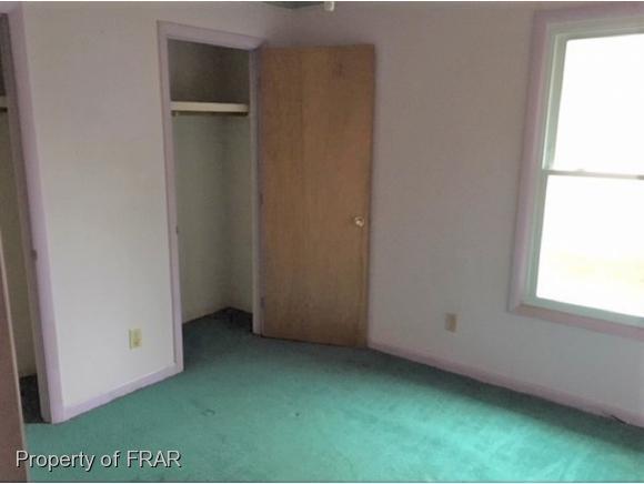 512 Auburndale Ln, Fayetteville, North Carolina