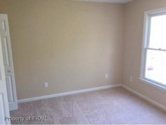 413 Larchmont Rd, Fayetteville, North Carolina