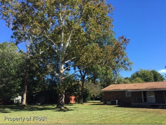 126l Shadsford Blvd, Fayetteville, North Carolina