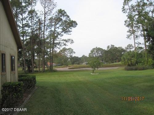 73 Weymouth Ln, Palm Coast, Florida