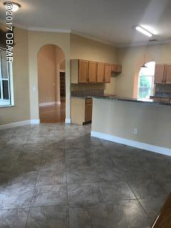 19 Evans Dr, Palm Coast, Florida