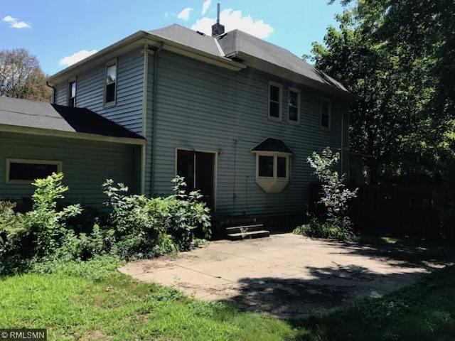 8605 Upper 206th St W, Lakeville, Minnesota