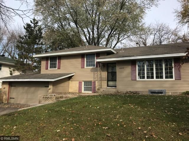 8309 Hemingway Ave S, Cottage Grove, Minnesota