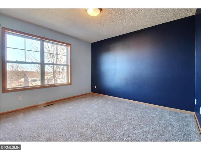 1313 Timber Ln, Buffalo, Minnesota