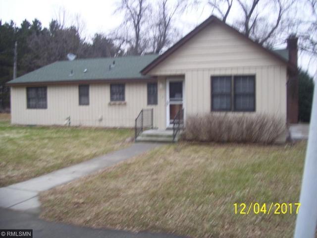 13730 293rd Ave Nw, Zimmerman, Minnesota
