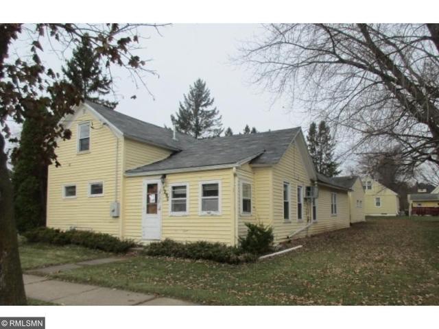 1290 Maple St, Baldwin, Wisconsin