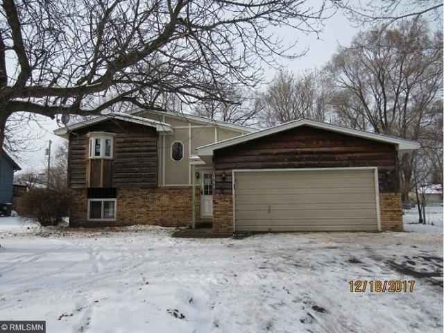 7949 Irving Ave N, Minneapolis, Minnesota