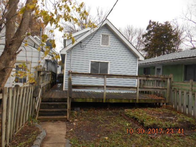 595 Van Buren Ave, Saint Paul, Minnesota