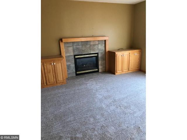 4909 Slater Rd, Eagan, Minnesota