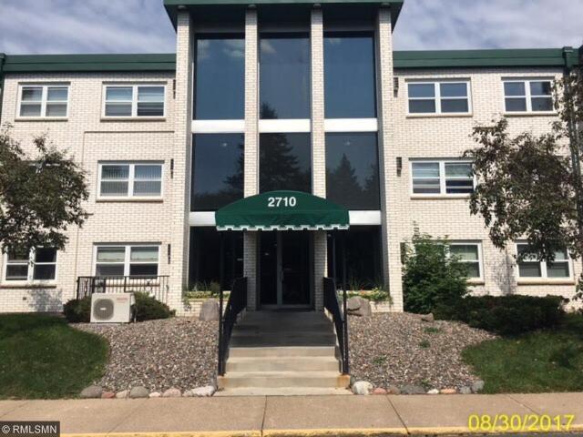 2710 Dale St N Apt 114b, Roseville, Minnesota
