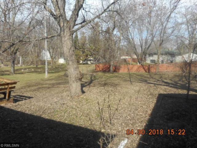 6291 Blue Jay Cir, Excelsior, Minnesota