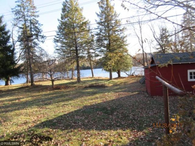 400 River Ave E, Ladysmith, Wisconsin