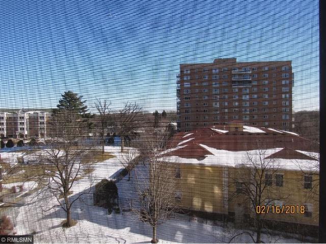 6615 Lake Shore Dr S Apt 611, Richfield, Minnesota