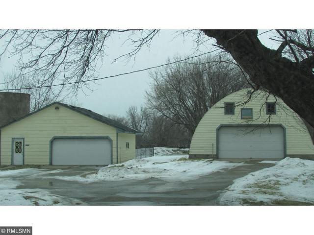 15660 N Diamond Lake Rd, Dayton, Minnesota