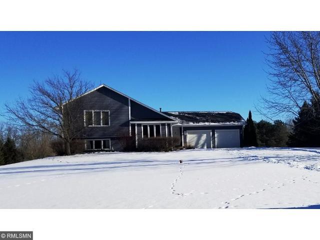 13210 Arthur St, Rogers, Minnesota