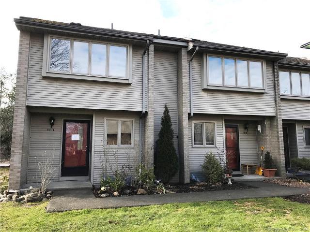 827 Oronoke Rd # 101, Waterbury, Connecticut