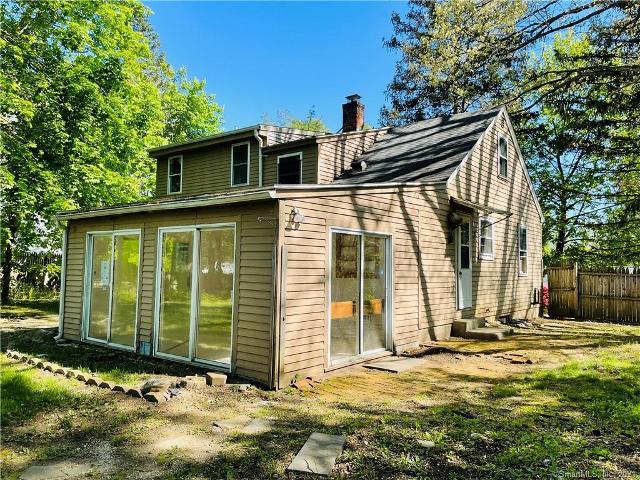 19 Blue Bonnet Knls, New Milford, Connecticut