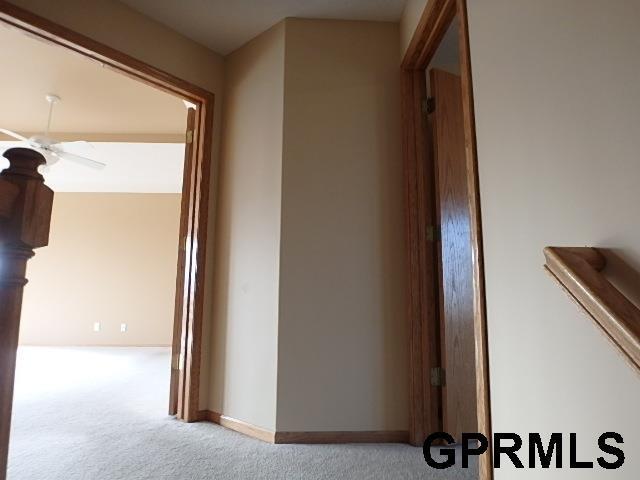 16007 Vernon Ave, Omaha, Nebraska