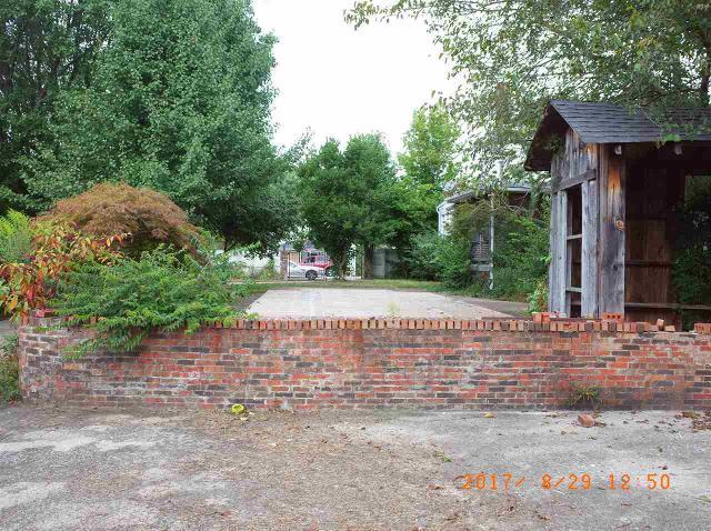 323 Garrett Ave, Brooksville, Kentucky