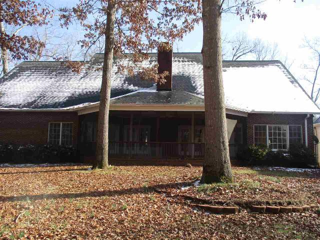 13430 S Hwy 11, Westminster, South Carolina