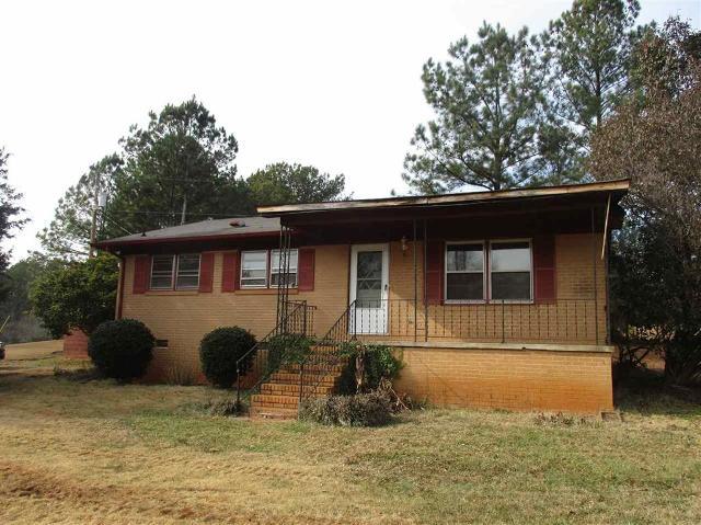 403 Stamp Creek Landing Rd, Seneca, South Carolina