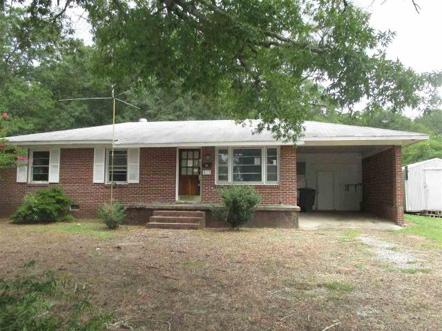 103 Pinson Dr, Honea Path, South Carolina
