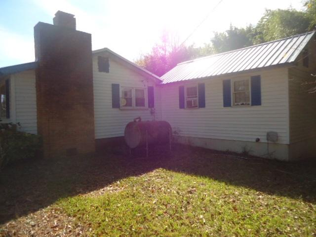 203 Penson Rd, Honea Path, South Carolina