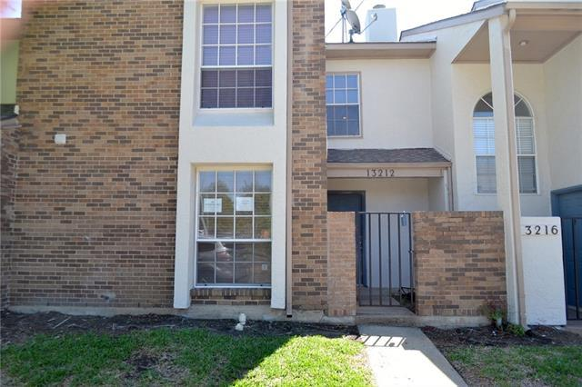 13212 Woodbend Ln, Dallas, Texas