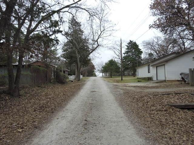 80 Louisiana Ave, Pottsboro, Texas