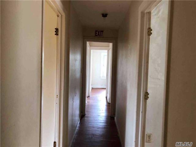 314 Washington St, Hempstead, New York