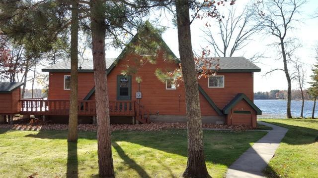 50306 214th Pl, Mcgregor, Minnesota