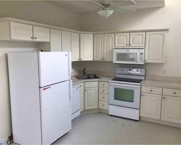 100 Aura Rd Apt 307, Clayton, New Jersey