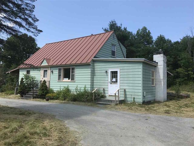 123 Tracey Hill Rd, Roxbury, Vermont