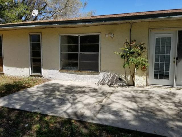 9342 Bahia Rd, Ocala, Florida
