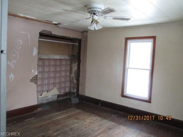 64650 Patterson Hill Rd, Bellaire, Ohio