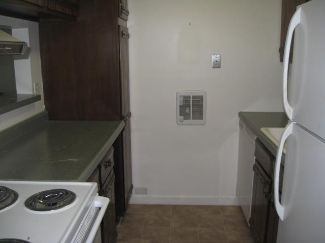 2601 W Willow Lake Unit 2, Peoria, Illinois