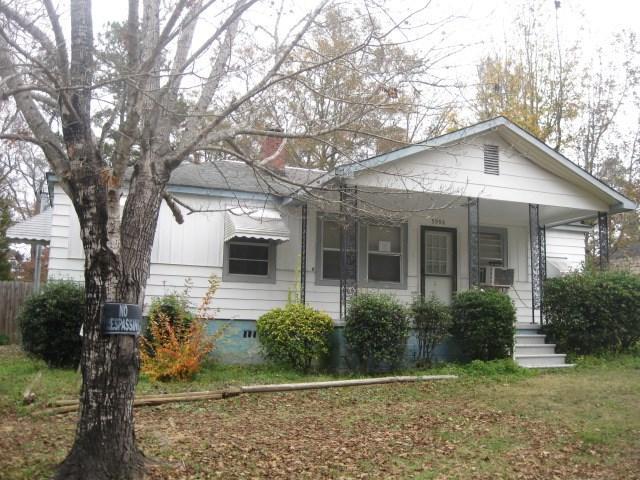 5908 Hodges Dr, Columbus, Georgia