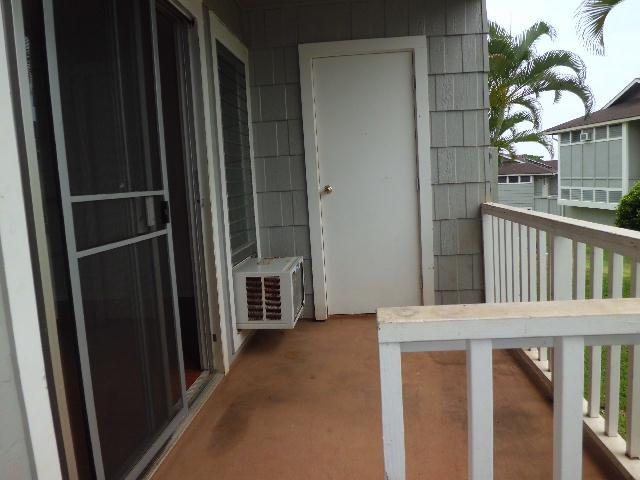 98143 3 Kamahao Street1080, Pearl City, Hawaii