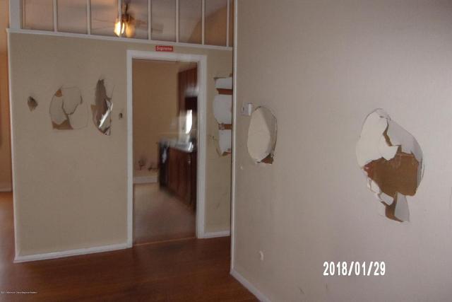 291 Linda St, Belford, New Jersey