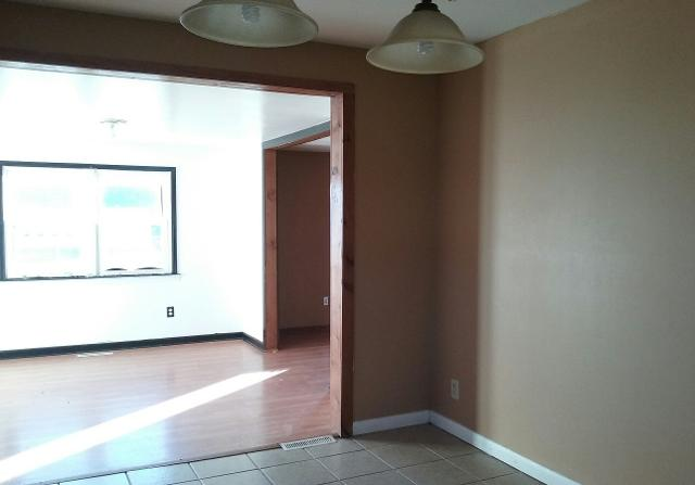 7954 Balfour Rd, Pennsauken, New Jersey